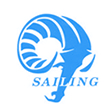 University of Rhode Island Sailing