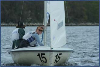 sailingaction3
