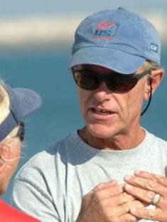 Skip Whyte, Head Coach
